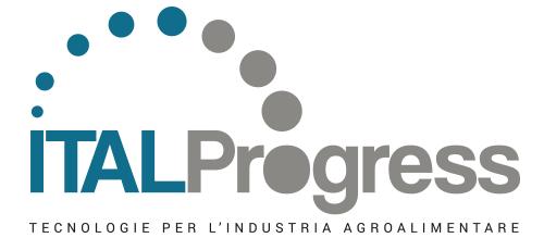 LOGO_ITALPROGRESS