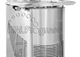 italprogress_TEMPERATRICE