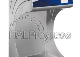italprogress_VIBROVAGLIO