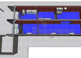 italprogress_VISTA 3D