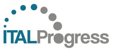 Italprogress